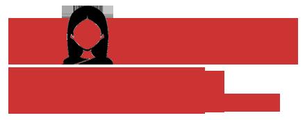 Logo Harian Cewek