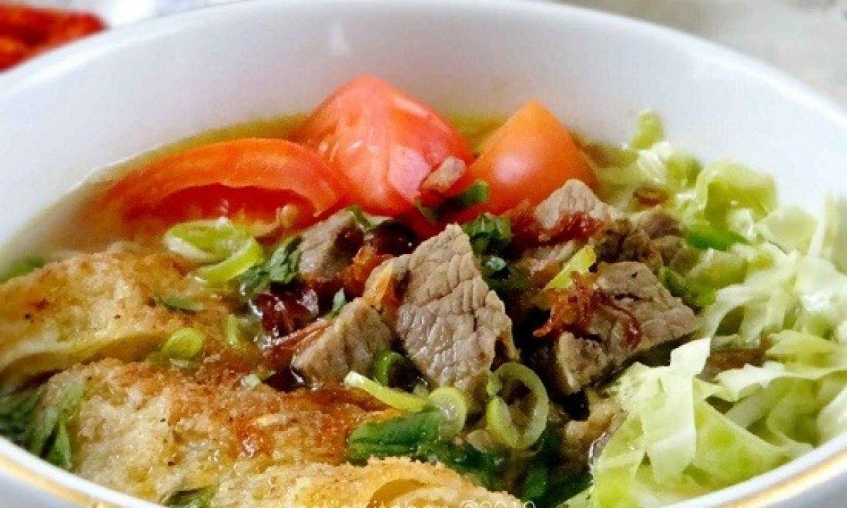 resep-soto-daging-betawi
