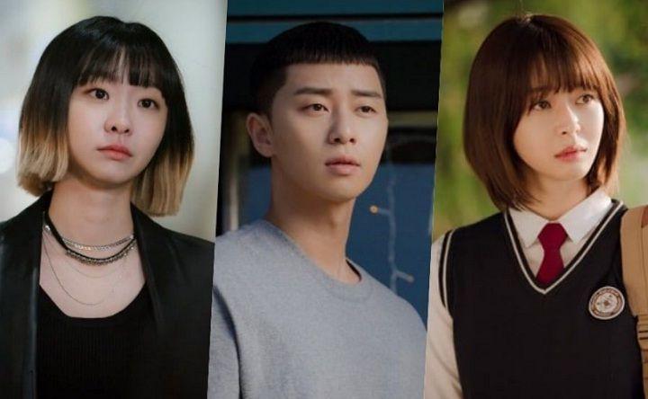5-drama-korea-romantis-di-tahun-2020