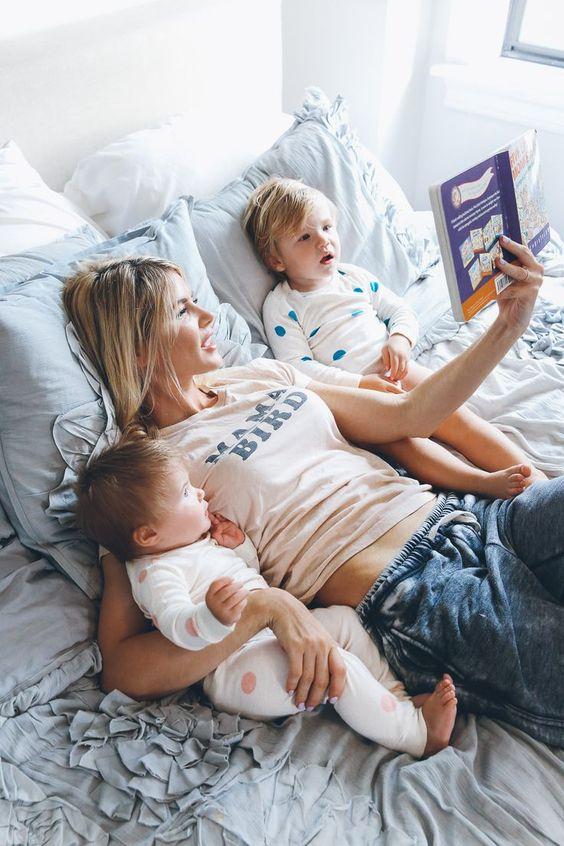 Tips-pintar-menjadi-seorang-ibu-baru