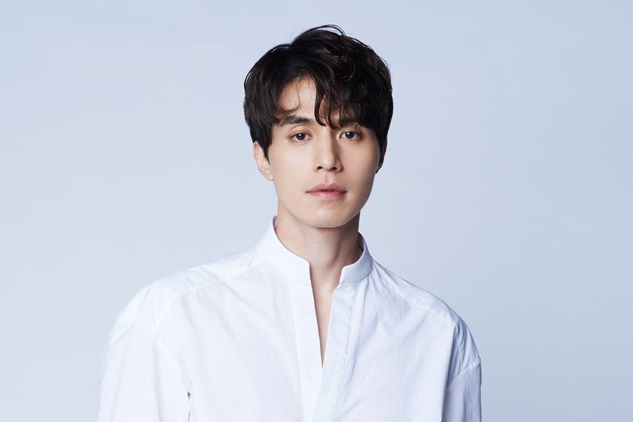 deretan-artis-korea-tampan