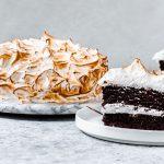 resep kue ulang tahun anak enak