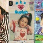 6-Lagu-Anak-Anak-Terbaik-Enno-Lerian.
