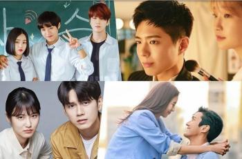 5-Tips-Memilih-Situs-Streaming-Drama-Korea-Wajib-Tahu