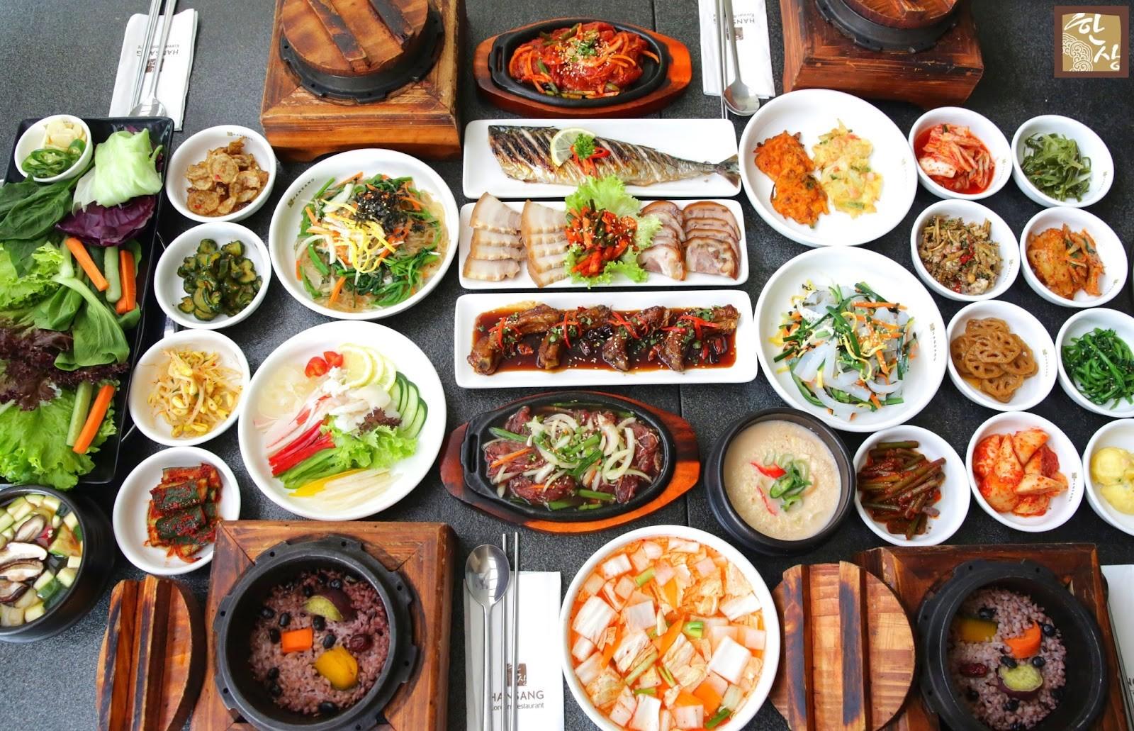 6-Rekomendasi-Makanan-Khas-Korea-Populer