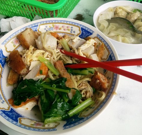 Makanan-Khas-Semarang.